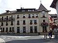 La mairie de st gervais - panoramio.jpg