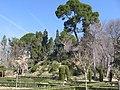 La montaña rusa - Jardín del Príncipe - panoramio.jpg
