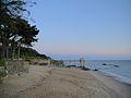 La plage de la Rinais.JPG