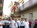La processione di San Marcello martire a Caturano.jpeg