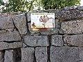 Labeaume - Jardins suspendus du Recatadou - Panneau refuge LPO.jpg