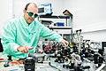 Laboratoire LULI X-Can (20111519753).jpg