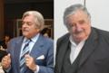 Lacalle y Mujica - Candidatos presidenciales de Uruguay 2009.png