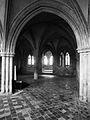 Lacock Abbey arches.JPG
