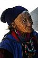 Ladakh (91846542).jpg