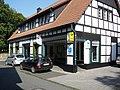 Ladbergen Dorfstrasse 8.JPG