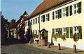 Ladenburg - Altstadt.jpg