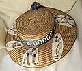 Lady's Hat - 1970s.jpg