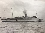 Lady of Mann in 1930's summer livery..JPG