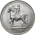Lafayette memorial commemorative dollar reverse.jpg