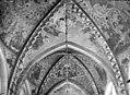 Lagga kyrka - KMB - 16000200123454.jpg
