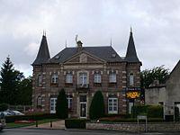 Lagny-le-Sec - Mairie.jpg