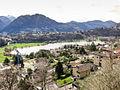 Lago di Muzzano & San Salvatore.jpg