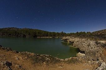 Lagunas de Ruidera Nocturna 2.jpg