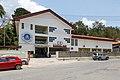 Lahad-Datu Sabah Darvel-Bay-Club-01.jpg