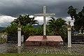 LahadDatu Sabah Catholic-Cemetery-02.jpg