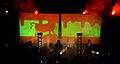 Laibach Celje Espana2.jpg