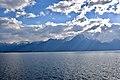 Lake Geneva, Vaud, Switzerland (Ank Kumar) 04.jpg