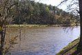 Lake Heflin.jpg