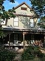 Lake Isa Hist Dist Chalker-Turner House03.jpg