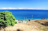 Lake Malawi, view from Likoma Island.jpg