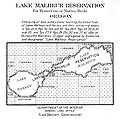 Lake Malheur Reservation EO 929 illustration.jpg