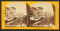 Lake Street, looking east from Clark, by Carbutt, John, 1832-1905.png