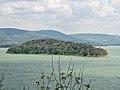 Lake Trasimeno - Isola Minore.jpg