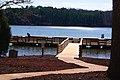 Lake Wheeler Park - panoramio (11).jpg