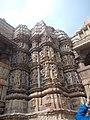 Lakshmana temple khajuraho 13.jpg