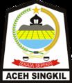 Lambang Kabupaten Aceh Singkil.png