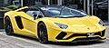 Lamborghini Aventador S coupe IMG 2926.jpg