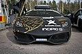 Lamborghini Murcielago LP670-4 SuperVeloce (4575829710).jpg