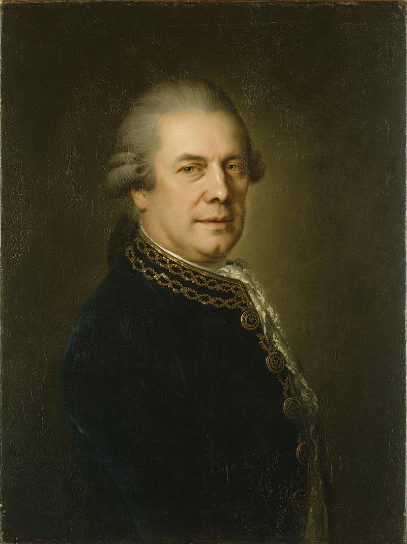 Лампи - Портрет Иоганна фон Фриса.jpg