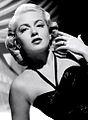 Lana Turner 1943.jpg