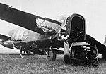 Lancaster flak damaged.jpg