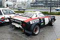 Lancia Storatos HF 003.JPG