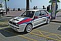 Lancia delta rallye.JPG