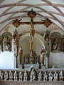 Landshut-trausnitz-kapelle.jpg