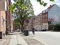 Langelandsgade (syd) 05.jpg