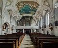Langensendelbach Kirche-20200126-RM-163651.jpg