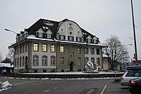 Langenthal 039.jpg