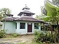 Langgar Shiratal Mustaqim Desa Tambak - panoramio.jpg