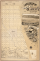 Lankershim Ranch Land and Water Company 1887.png