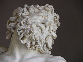 Laocoon group closeup 3.jpg