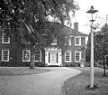 Large detached house, Kingswood, Surrey - geograph.org.uk - 1579470.jpg