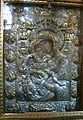 Larnaka - St.Lazarus Madonnen-Ikone 1a.jpg