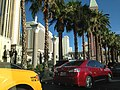 Las Vegas Strip 2 2013-06-21.jpg