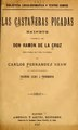 Las castañeras picadas - sainete (IA lascastaeraspica13011valv).pdf