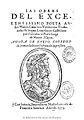 Las obras del poeta Ausias March 1579.jpg
